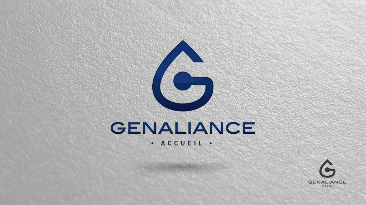 creation-identite-visuelle-logo-genaliance-logotype