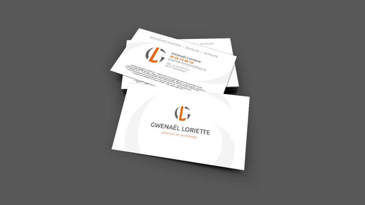 creation-identite-visuelle-logo-gwenael-loriette-carte