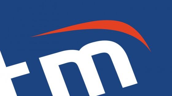 creation-identite-visuelle-logo-intm-image-une