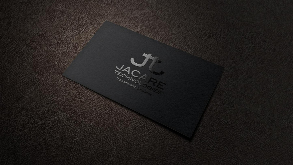 creation-identite-visuelle-logo-jacare-technologies-carte