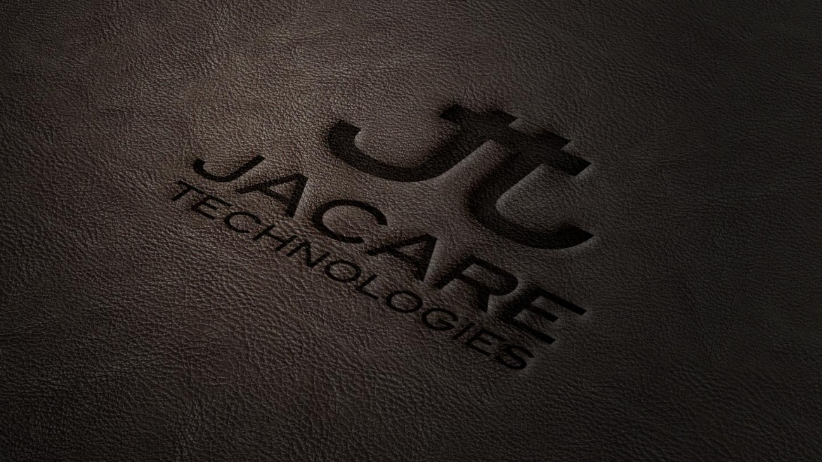 creation-identite-visuelle-logo-jacare-technologies-design-graphique