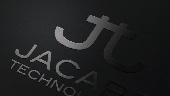 Jacare Technologies