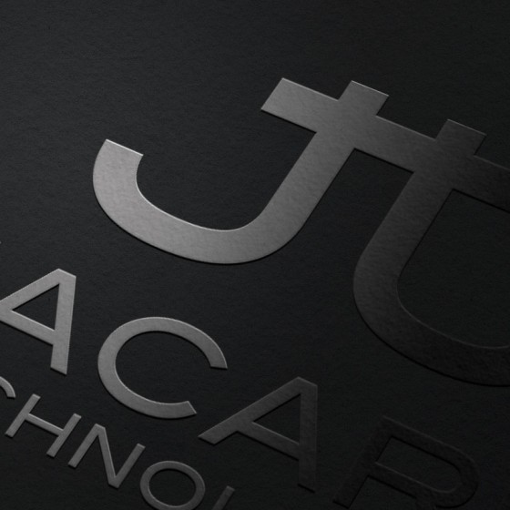 creation-identite-visuelle-logo-jacare-technologies-image-une