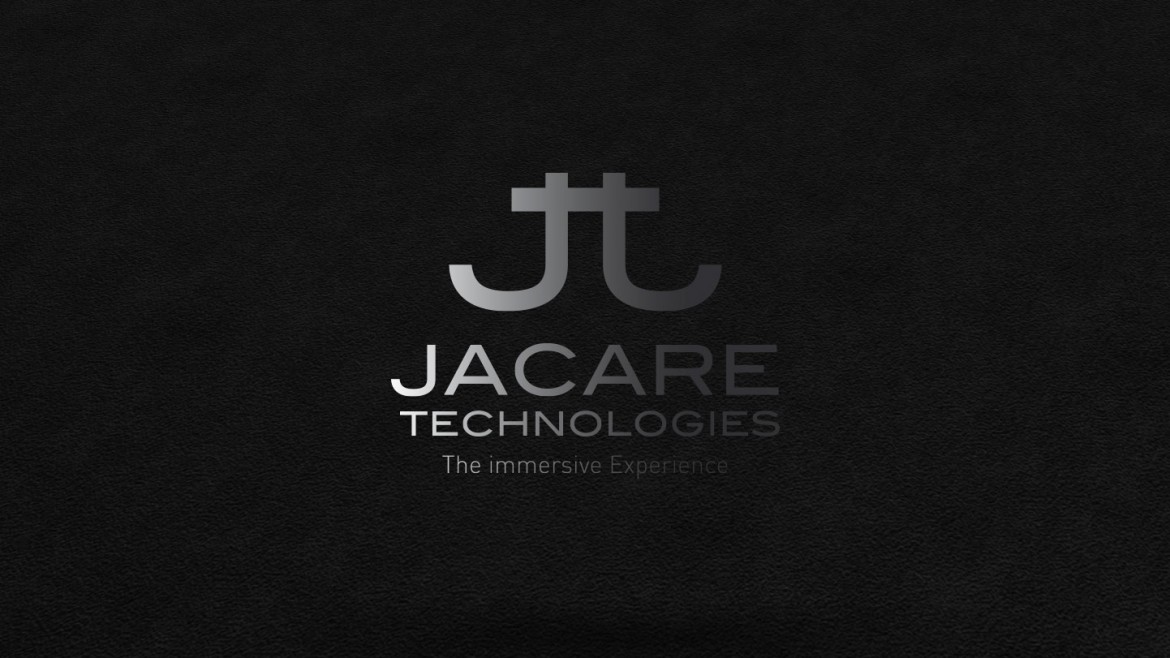 creation-identite-visuelle-logo-jacare-technologies-logotype