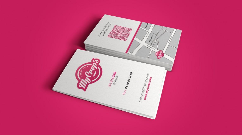 creation-identite-visuelle-logo-my-creps-carte