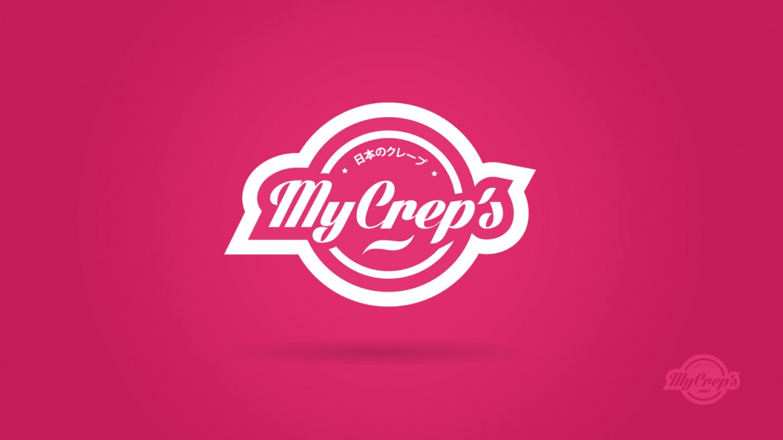 creation-identite-visuelle-logo-my-creps-logotype