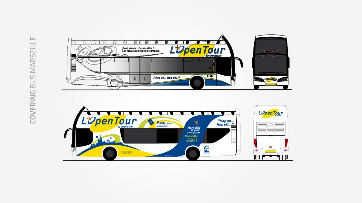 creation-identite-visuelle-logo-opentour-adhesif-bus