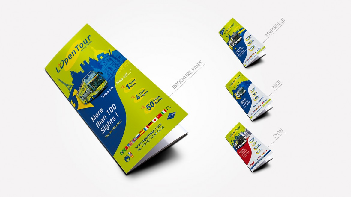 creation-identite-visuelle-logo-opentour-brochure