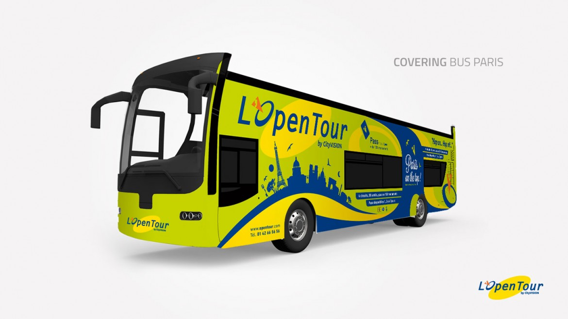creation-identite-visuelle-logo-opentour-covering-bus