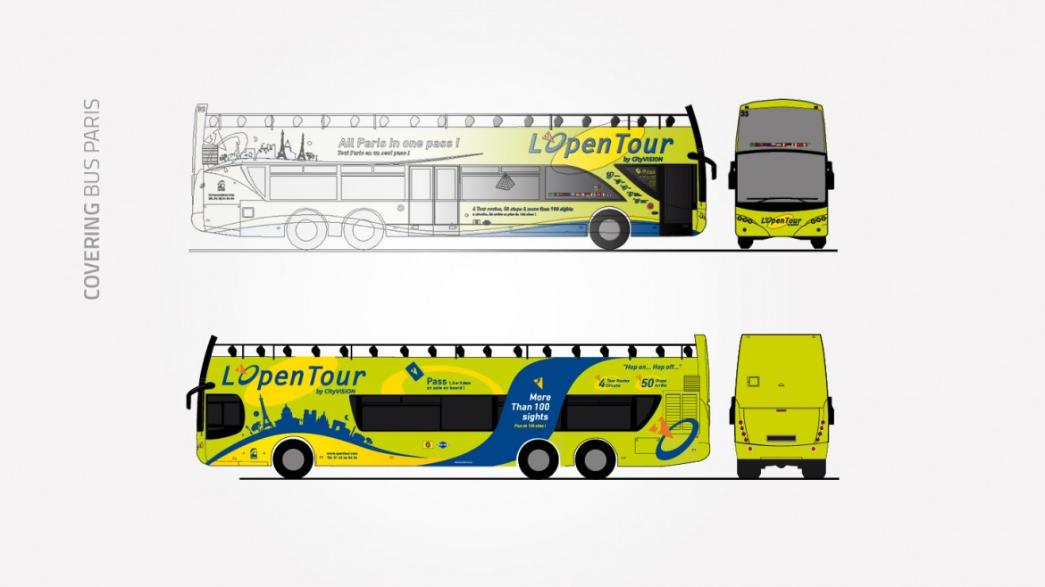creation-identite-visuelle-logo-opentour-design-bus