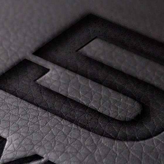 creation-identite-visuelle-logo-sauveur-bijou-image-une