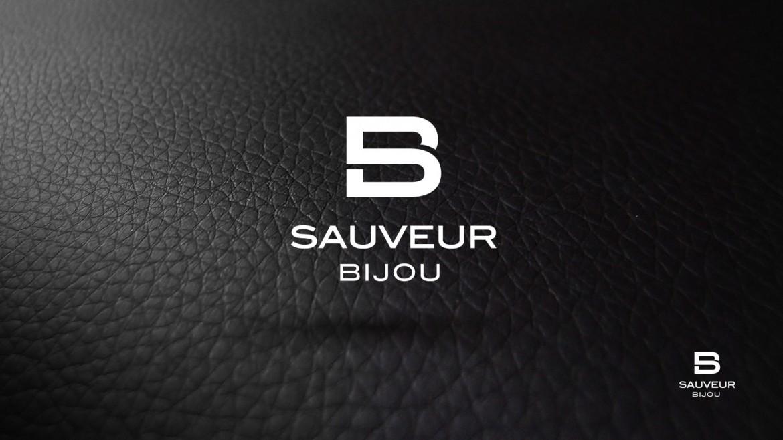 creation-identite-visuelle-logo-sauveur-bijou-logotype