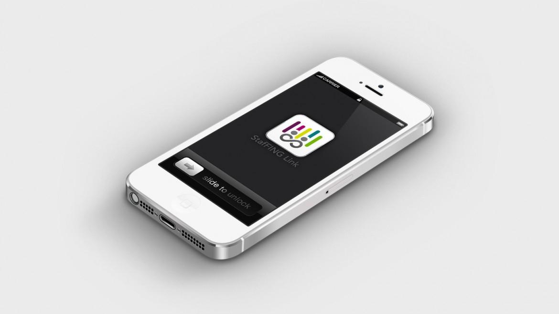 creation-identite-visuelle-logo-sncf-application