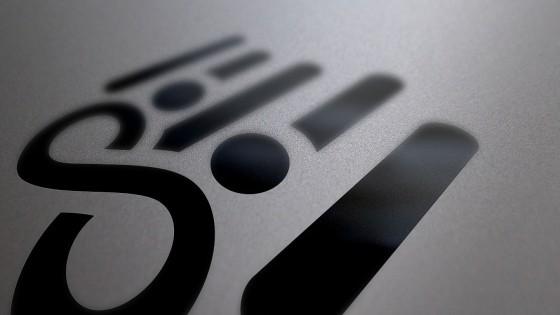creation-identite-visuelle-logo-sncf-image-une