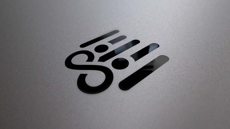 creation-identite-visuelle-logo-sncf-logotype