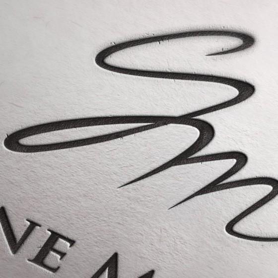 creation-identite-visuelle-logo-solene-martin-image-une