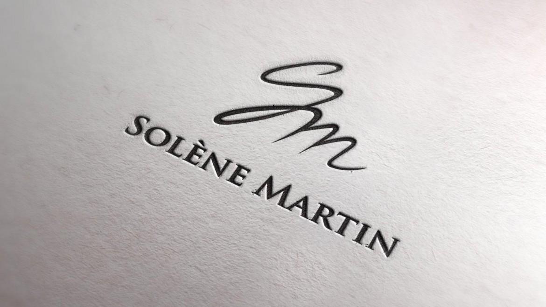 creation-identite-visuelle-logo-solene-martin-logotype