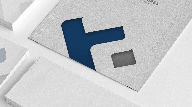 creation-identite-visuelle-logo-transac-affaires-image-une