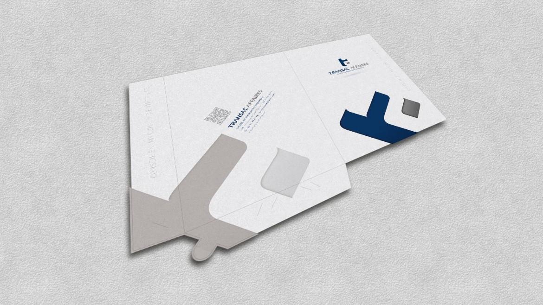 creation-identite-visuelle-logo-transac-affaires-plaquette