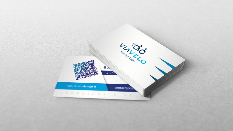 creation-identite-visuelle-logo-viavelo-carte