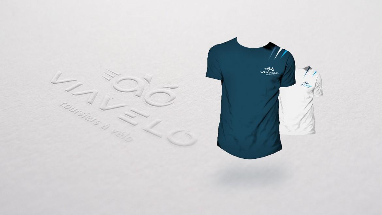 creation-identite-visuelle-logo-viavelo-identitee