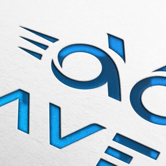 creation-identite-visuelle-logo-viavelo-image-une