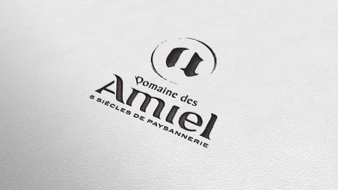 creation-site-internet-responsive-domaine-des-amiel-logo-web