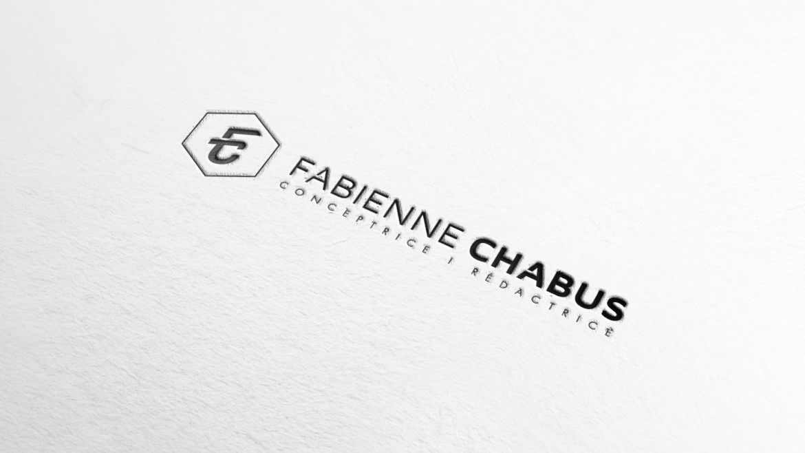 creation-site-internet-responsive-fabienne-chabus-home-logotype