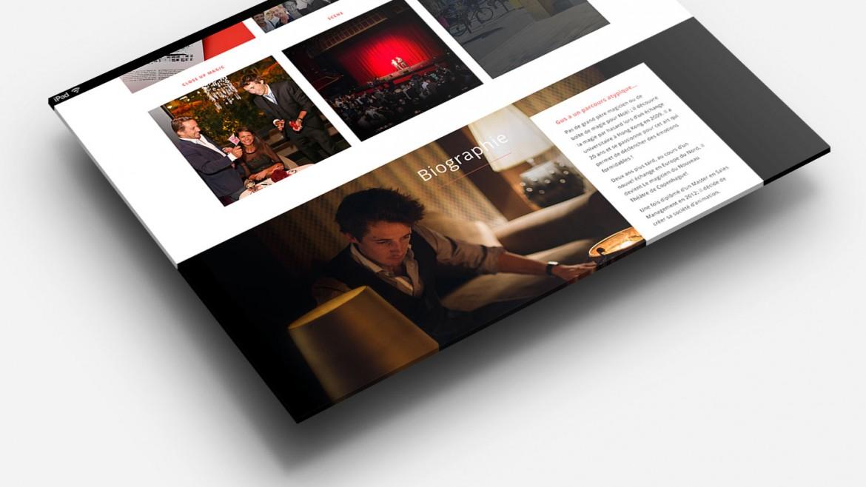creation-site-internet-responsive-gus-illustionniste-development