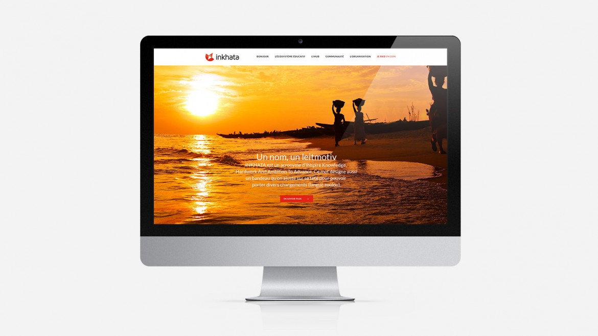 creation-site-internet-responsive-inkhata-webdesign-developement