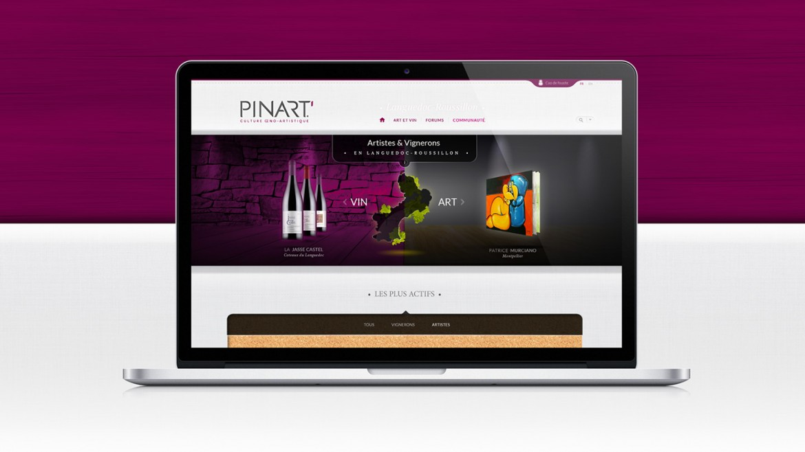 creation-site-internet-responsive-pinart-webdesign-developement