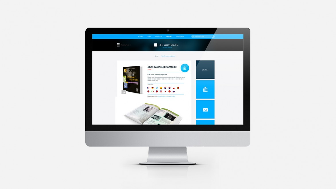 creation-site-internet-responsive-serge-tixa-webdesign