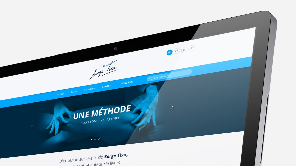 creation-site-internet-responsive-serge-tixa-webdesign-web