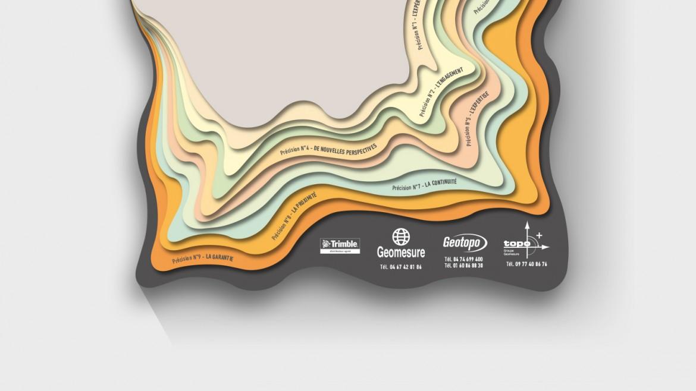 portfolio_paysage_geomesure-bloc-note-design