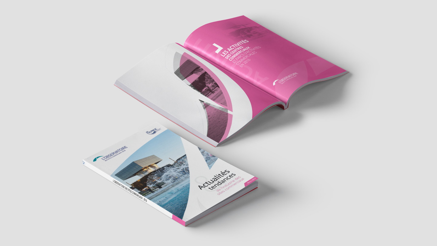 cncc osb communication agence de communication montpellier. Black Bedroom Furniture Sets. Home Design Ideas
