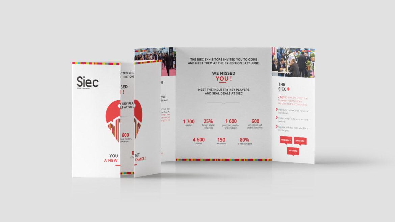 cncc-osb-communication-edition-print-design-graphique-papeterie-depliant-carre-agence-communication