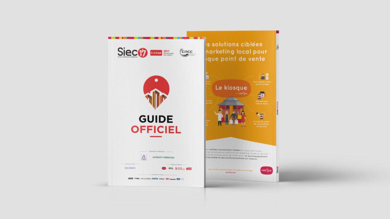 cncc-osb-communication-edition-print-design-graphique-papeterie-guide-agence-communication
