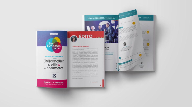 cncc-osb-communication-edition-print-design-graphique-papeterie-guide-brochure-agence-communication