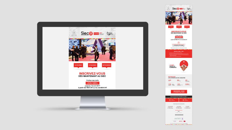 cncc-osb-communication-edition-print-design-graphique-papeterie-newsletter-agence-communication