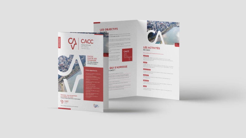 cncc-osb-communication-edition-print-design-graphique-papeterie-plaquette-CACC-agence-communication