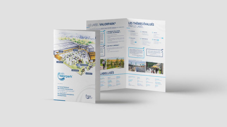 cncc-osb-communication-edition-print-design-graphique-papeterie-plaquette-valorpark-agence-communication