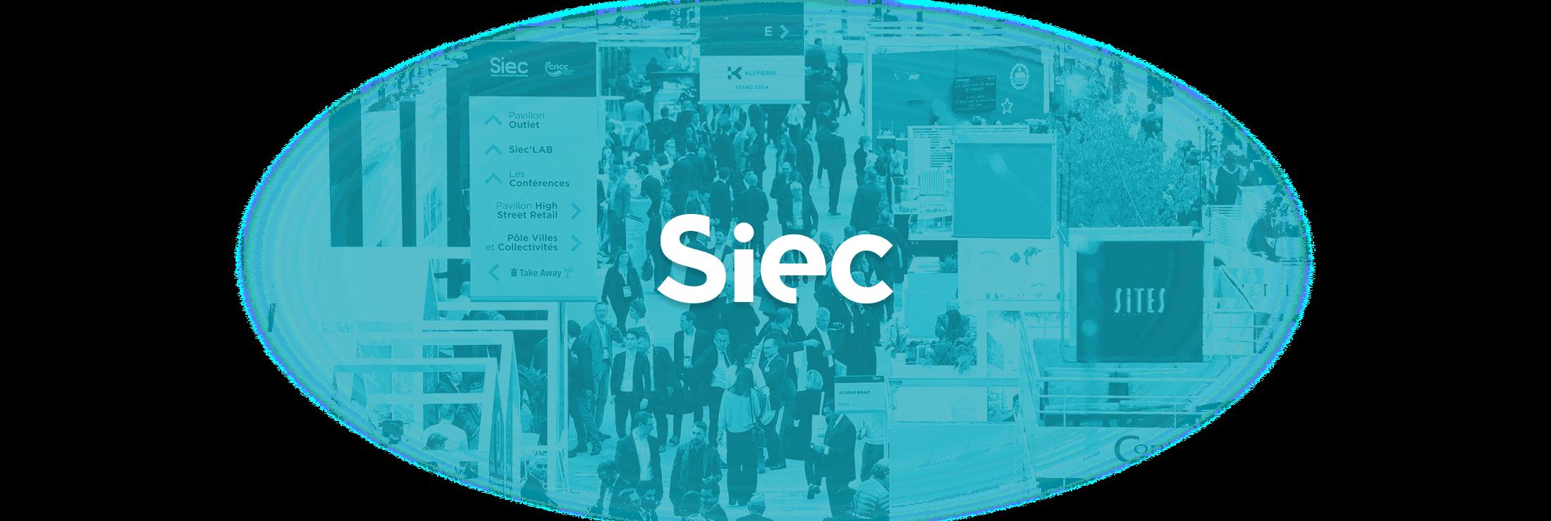 cncc-siec-osb-communication-logo-design