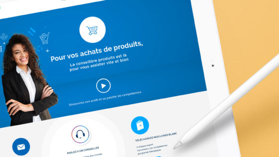 une-offiscenie-osb-communication-site-internet-web-webdesign-graphique-agence-communication