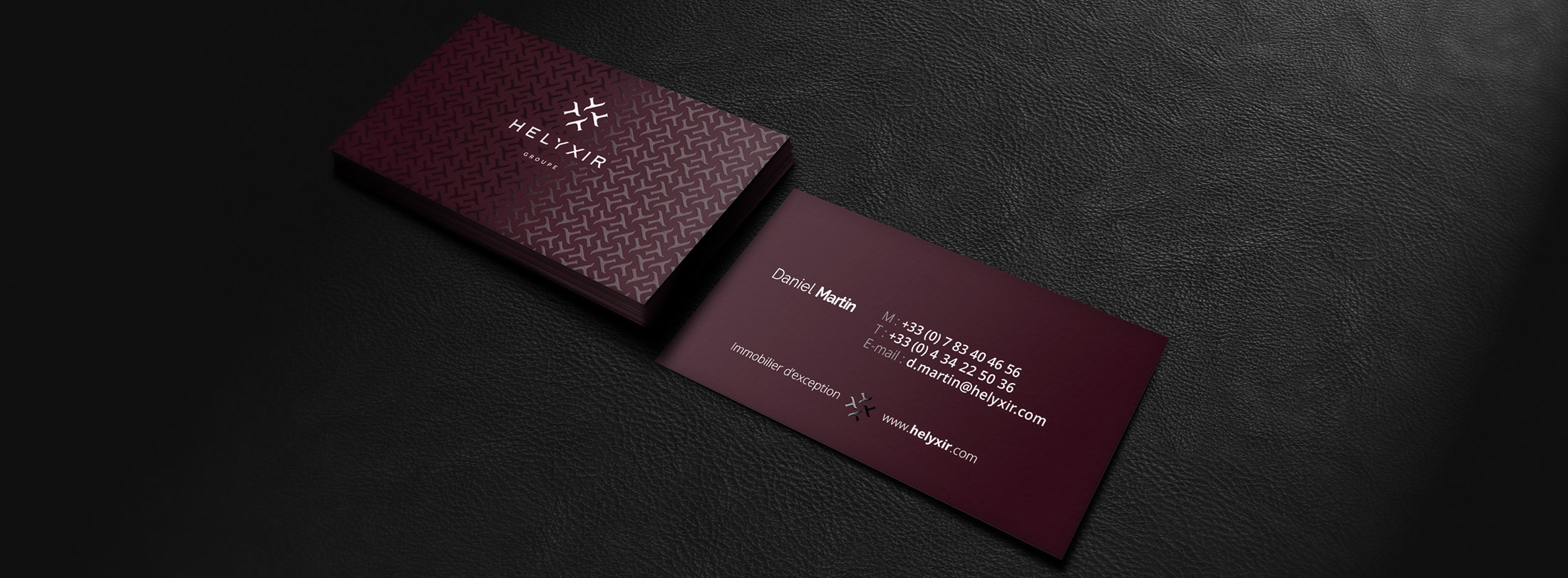 helyxir-osb-communication-logo-identite-visuelle-design-graphique-symbole-identite