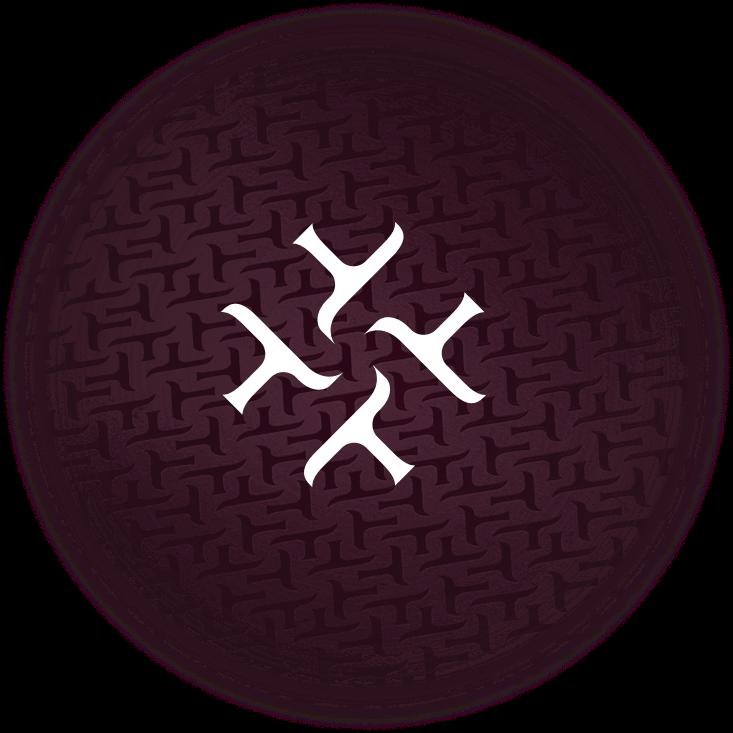 picto-logo-helyxir-motif