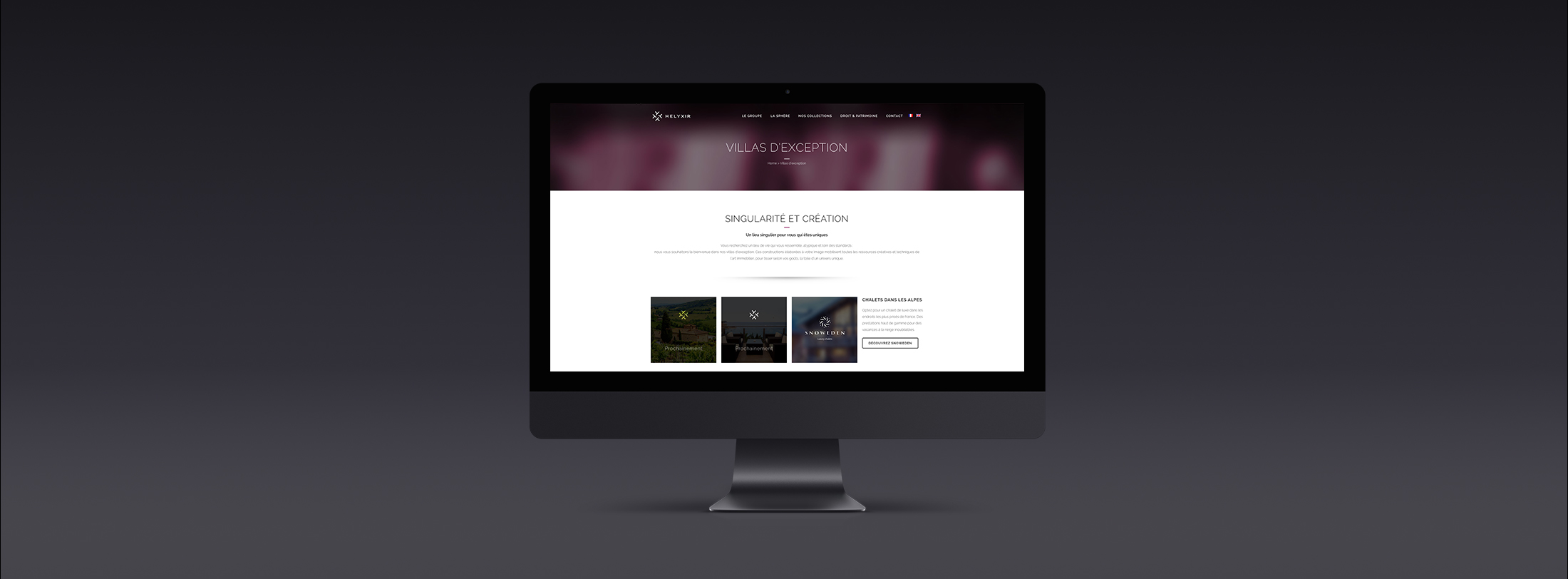 helyxir-groupe-osb-communication-web-webdesign-site