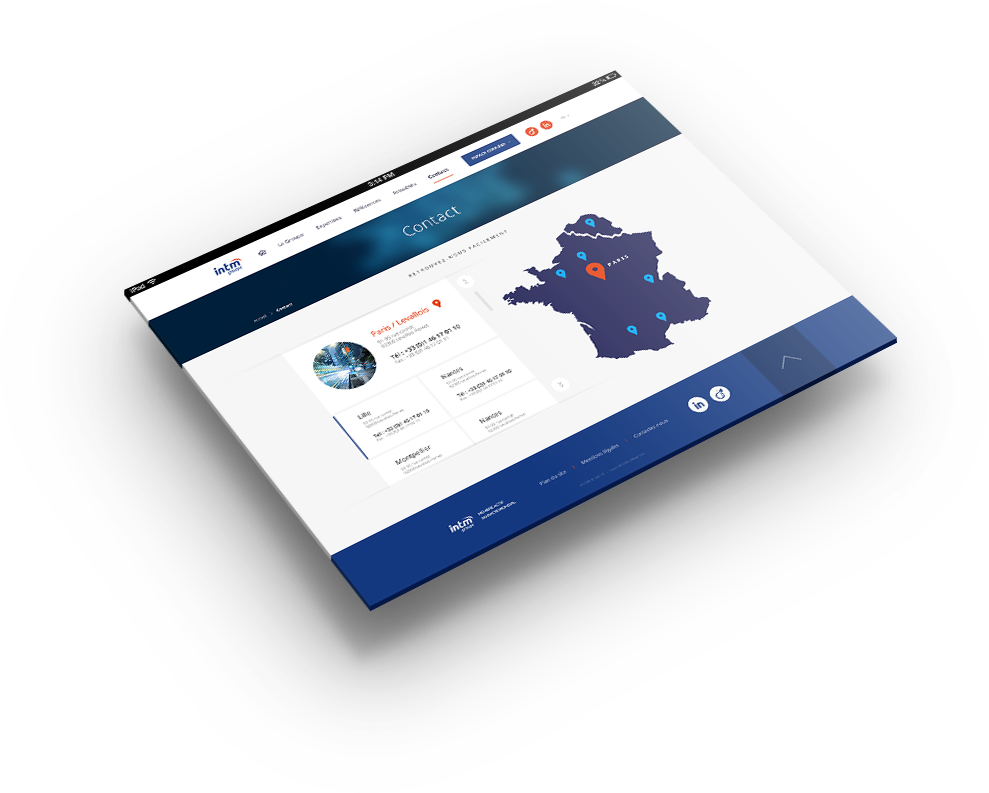 intm-groupe-osb-communication-web-webdesign-ipad