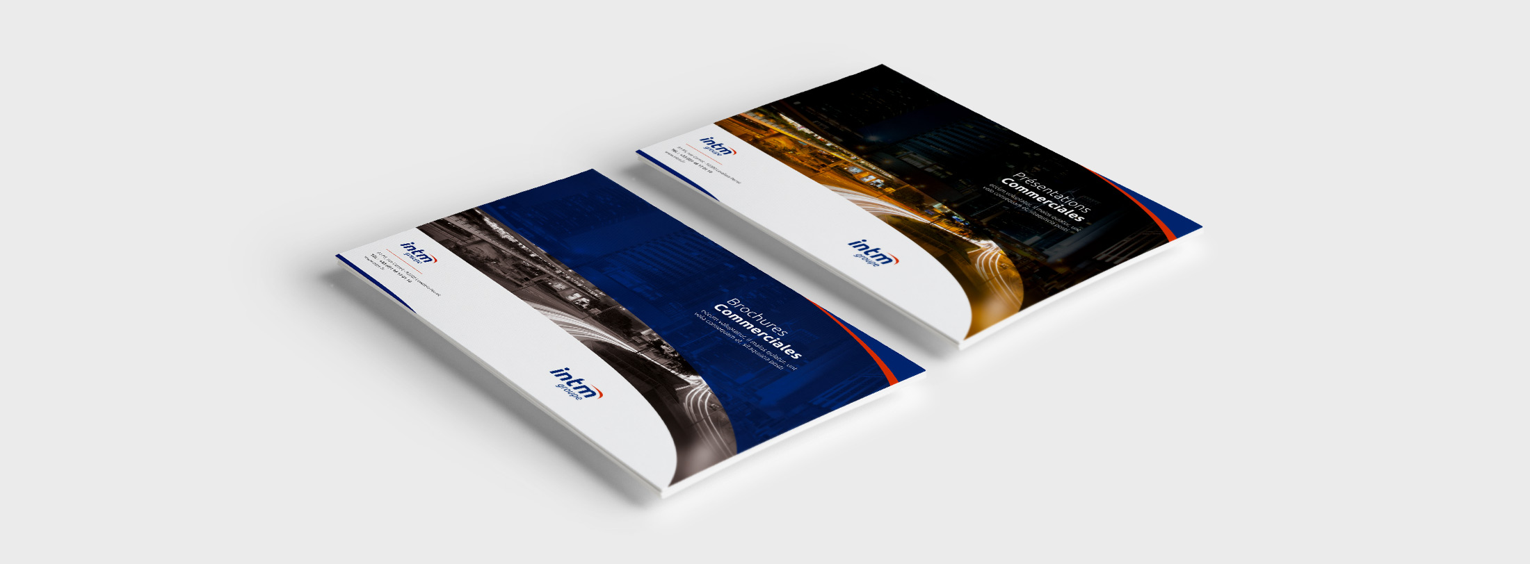 INTM-osb-communication-identite-branding-couverture