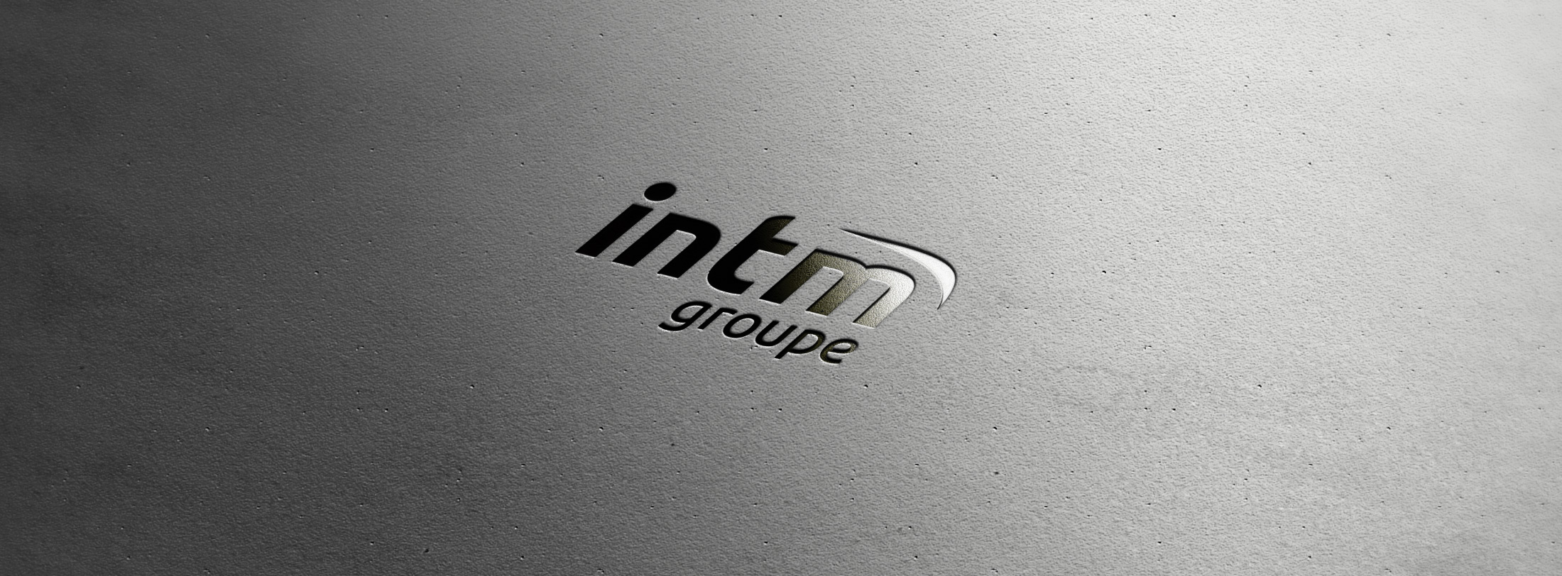 INTM-osb-communication-identite-branding-logo-mokup