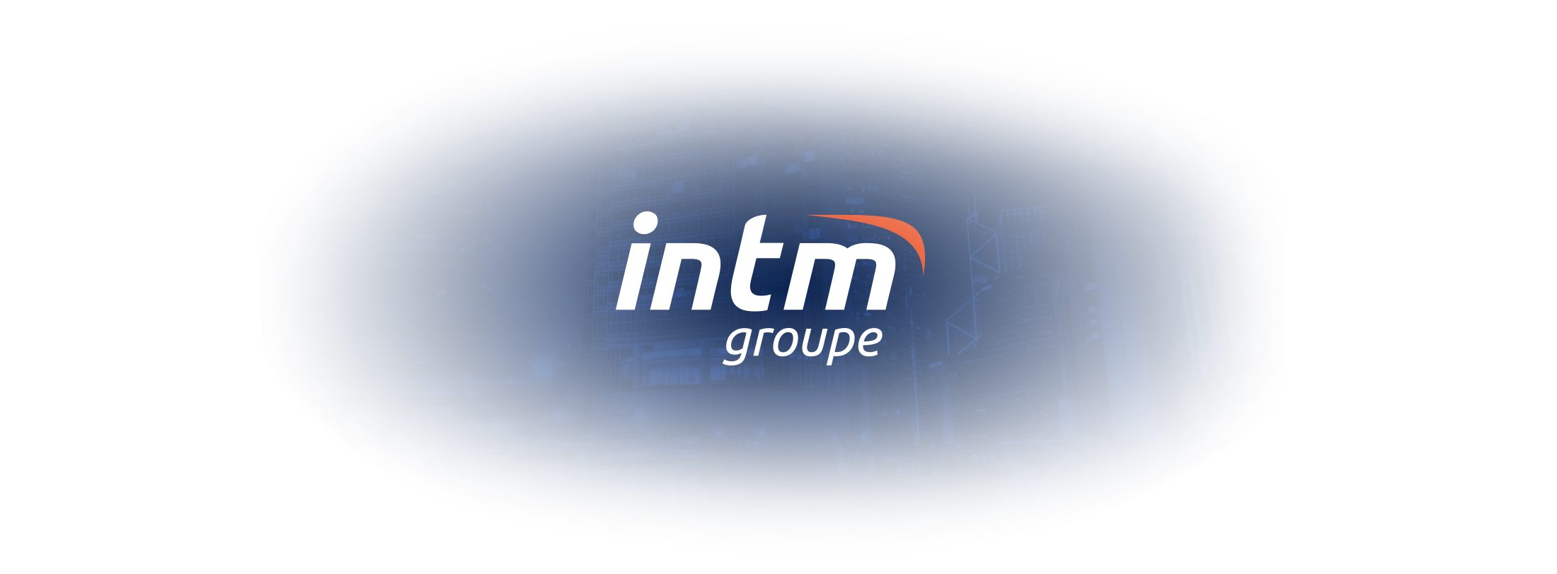 INTM-osb-communication-identite-branding